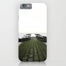Look at the Sea Slim Case iPhone 6s