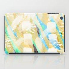 Glacier  iPad Case