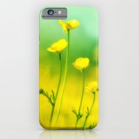 iPhone & iPod Case featuring Happy, Smiling & Laughing by RDelean