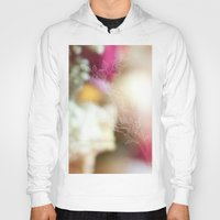 Colorful Branch Hoody