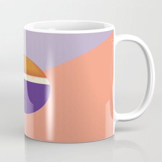 roundy Mug