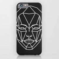 iPhone & iPod Case featuring SMBG81 by illustrious state