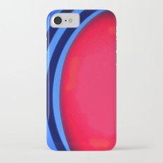 Untiled  Slim Case iPhone 7