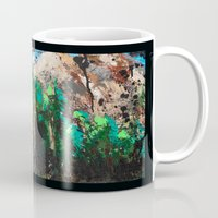 Kaninaskis Country Mug