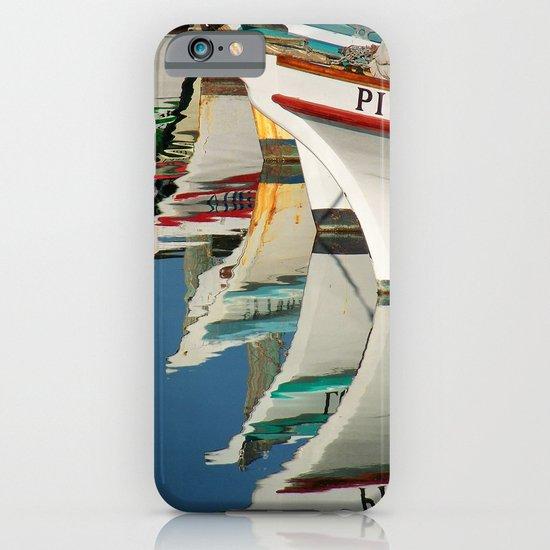 Pico iPhone & iPod Case