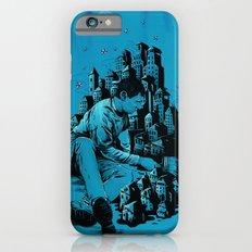The Village Painter Slim Case iPhone 6s