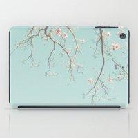 Prettiness iPad Case