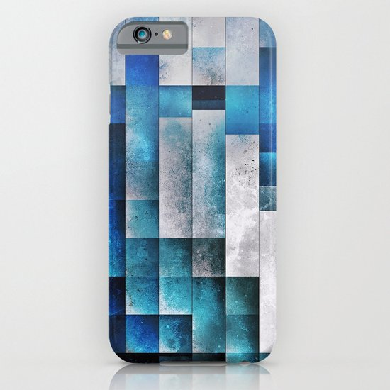 cylld iPhone & iPod Case