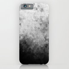 Abstract XII iPhone 6 Slim Case