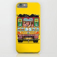 TRUCK ART iPhone 6 Slim Case