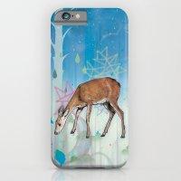 Glade iPhone 6 Slim Case