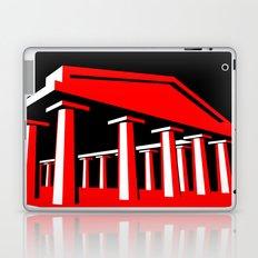 Parthenon Laptop & iPad Skin