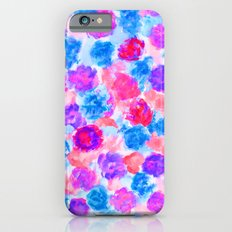 A FIELD OF JOY  iPhone 6s Slim Case