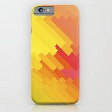 12Y Slim Case iPhone 6s
