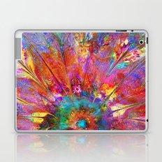 Primavera 2 Laptop & iPad Skin