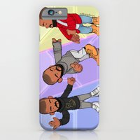 You Know When That Hotline Bling iPhone 6 Slim Case