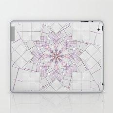 Nexus N°24 Laptop & iPad Skin