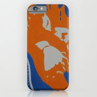 InterLock iPhone 6 Slim Case