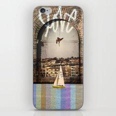 LoveDive iPhone & iPod Skin