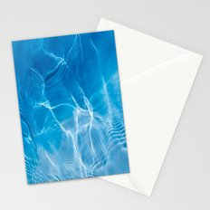 FLOTTE Stationery Cards