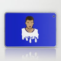 BlakeCity32 Laptop & iPad Skin