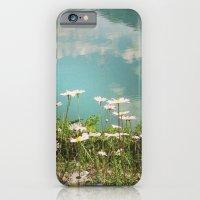 beautiful spot iPhone 6 Slim Case
