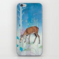 Glade iPhone & iPod Skin