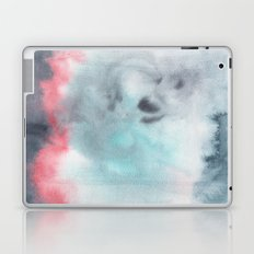 Storm #2 Laptop & iPad Skin