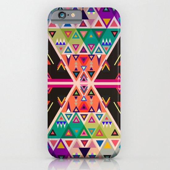 3AM iPhone & iPod Case