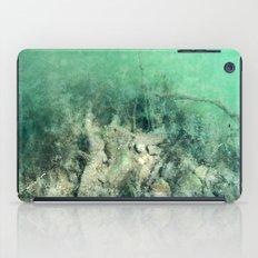 Sub 5 iPad Case