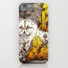 Witchcraft iPhone 6 Slim Case