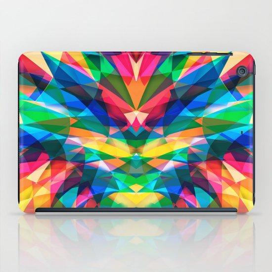 Day We Met iPad Case