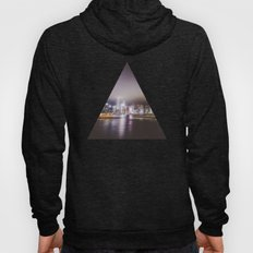 Night city 5 Hoody