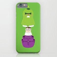 Smashtrioska iPhone 6 Slim Case