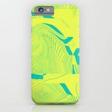 ++ Slim Case iPhone 6s