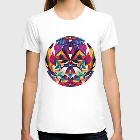 Emotion in Motion T-shirt