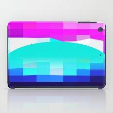 Rising iPad Case