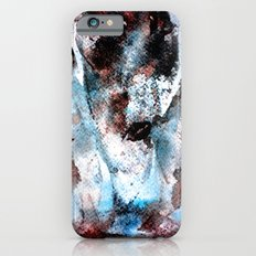 smoke out iPhone 6s Slim Case