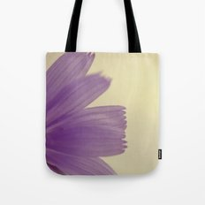 Lady Love Tote Bag