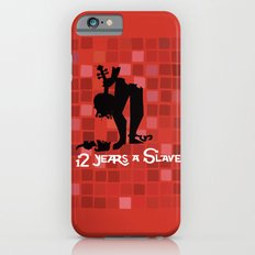 12 Years a Slave Slim Case iPhone 6s