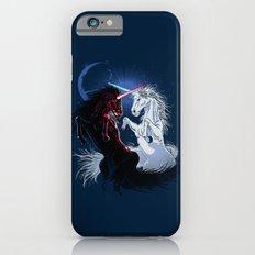 Unicorn Wars Slim Case iPhone 6s