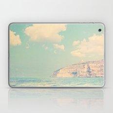 Sailing The Seven Seas Laptop & iPad Skin
