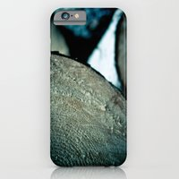 TRUNKS iPhone 6 Slim Case