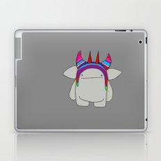 Chullo Laptop & iPad Skin