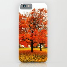 Changing Colors. Slim Case iPhone 6s