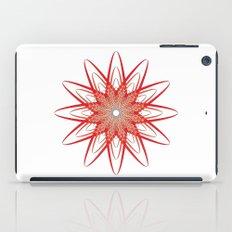 The Nuclear Option iPad Case