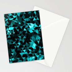Chards Stationery Cards