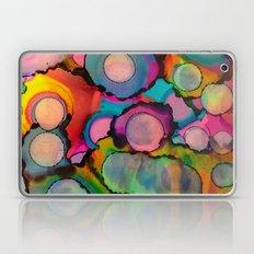 The Universe Inside Laptop & iPad Skin