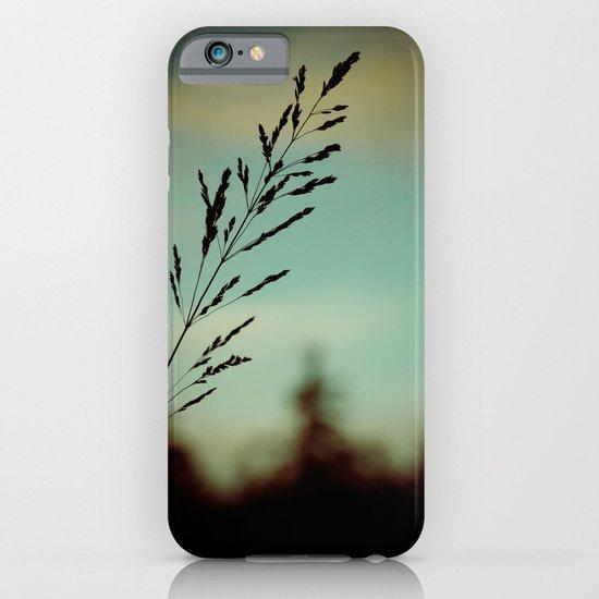 Simple. iPhone & iPod Case
