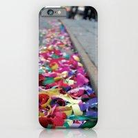 Chinese New Year iPhone 6 Slim Case
